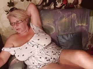 Fre live sex - Free live sex chat with hotsquirtlady