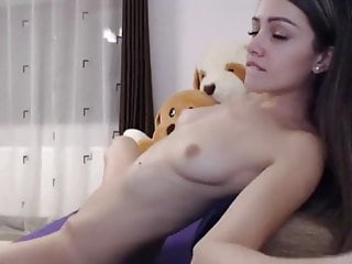 Young tiny xxx Young tiny body cute small tits