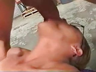 Anastasia Blue Visits The Doctor Free Porn 63 Xhamster
