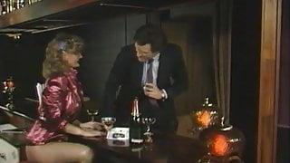 Les Folies De Teresa (Teresa Orlowski) - 1985