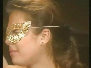 Vampire masquerade nude Masquerade sex
