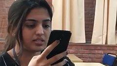 Virgin teen Indian Hard