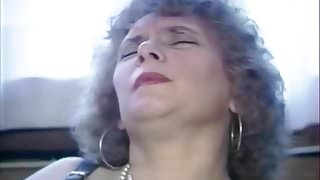 Grandma's Stash Vol. 2