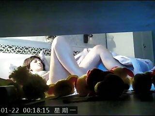 Sex story vibrator shower ass dildo - Hidden masturbation