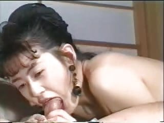 Japan asia sex Whats her name, please asia japan beautiful