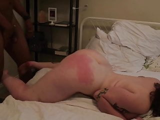 Big ass pussies Big ass whooty is a hot pawg nympho loving black cock hard