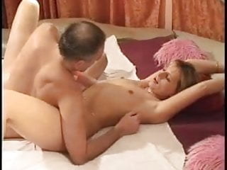 Older escorts california Escort karina fucks older gentleman 3