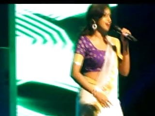 Country singer sexy - Sexy singer shreya ghoshal cum shot