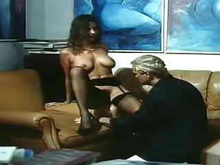 Free italian porn video - One of the best italian porn scenes