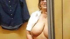 Angela from Arkansas