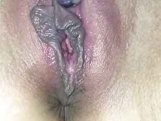 Free pics of spanish pussy - Spanish pussy playing
