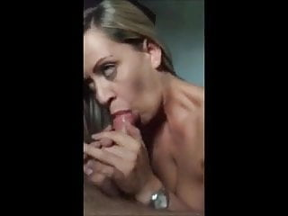Real Cheating Wife Porn Videos | xHamster