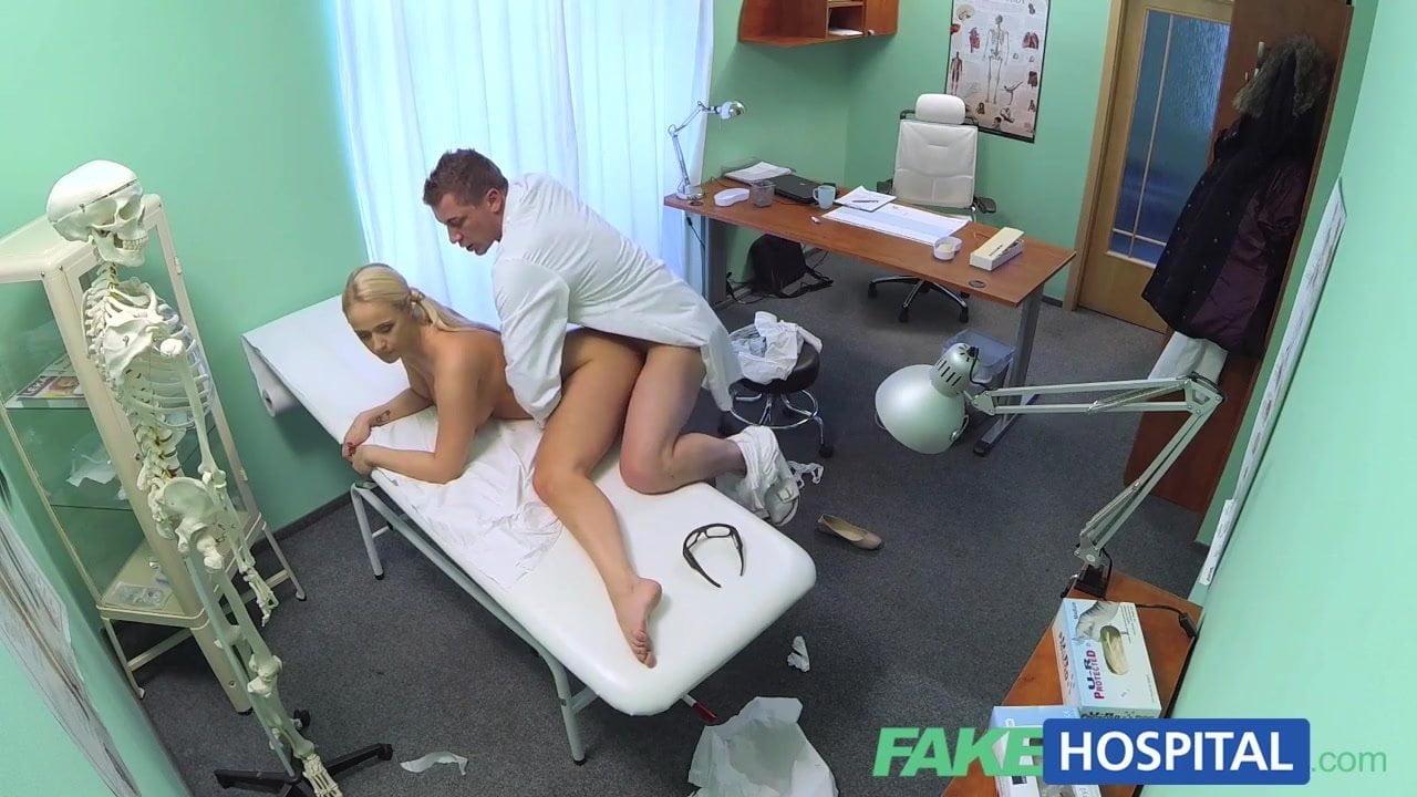 Big Fake Ass Big Fake Tits