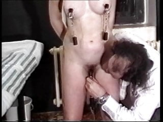 Spanked hairy asses galleries - Obedience training