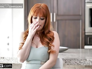 Virgin island senator patrick - Irish hottie penny pax gets a st. patricks day pounding