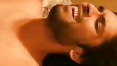 indian web series nude showing boobs