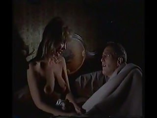 Melinda dillon nude scenes Melinda dillon topless