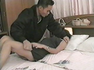 Hypnosis online sexual success releave depression - A boy comforting a depressed girl 2