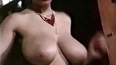 Funkytits - vintage british big boobs strip dance