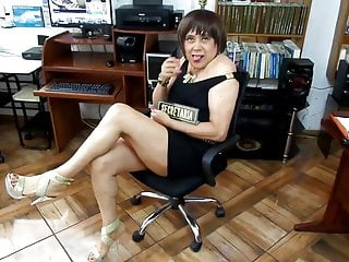 Free nasty hardcore sex videos - New hard nasty anal sex taty