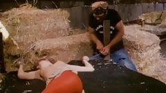 Девушки из Летнего лагеря - 1983 (хорошее качество)