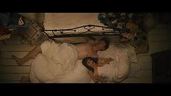 Rachel McAdams - About Time 2013
