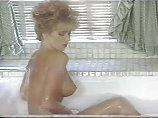 Mythbusters carrie baron naked - Angela baron bath time