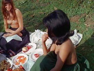 Vintage 1968 uneeda plumpee doll - The head mistress 1968