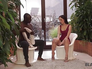 Man nude shower sportsman - Black4k. kristy black cant wait to seduce black sportsman