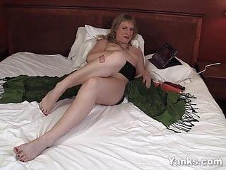 Free safe gangbang porn - Yanks josie loves gangbang porn