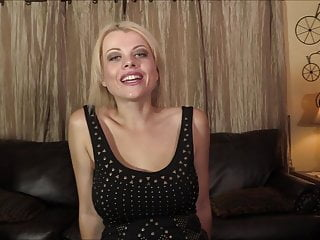 Dirties sex thing you ever did The first thing he did was hogtie her