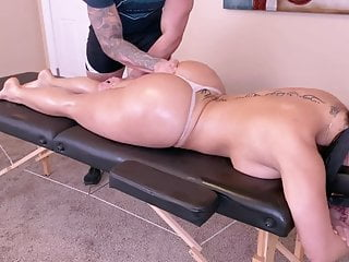 Massage fuck pornhub Chunky massage fuck