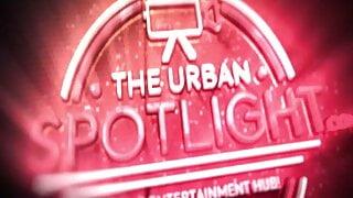 Big Booty Twerking - Urban Hotties