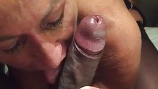 Lisa, sexy UK MILF Slut