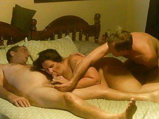 Hotel erotica 3 sum - 3 sum with mr wyoflash final