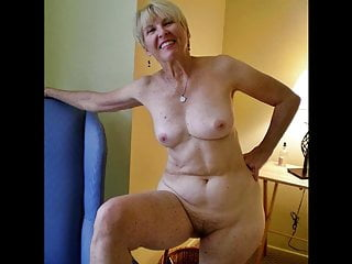 Which pantyhose are the best Best of mature ladies 2