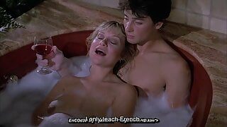 My Tutor (1983) Uncut Full Movie