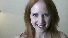 Megan Smoking Fetish Sex-interracial