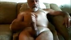 THICK DICK MIDDLE EASTERN JACKS OFF