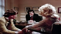 Every Women has a Fantasy Pt 3 (1979) 1of2