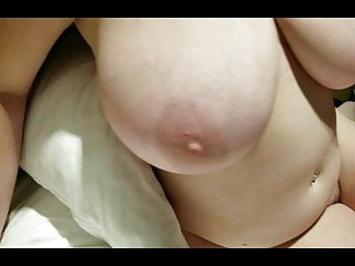Lop sided boobs Side boobs view of lateshayl tits