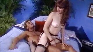 Classic US porn
