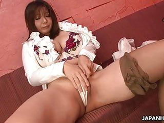 Shaved cunts moist juicy speculum spreading vagina cunt lesbia Luscious japanese babe fingers her moist cunt