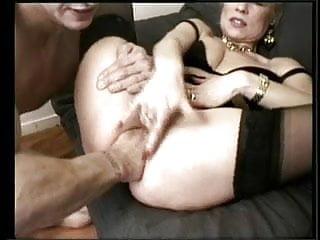 Eva anglelina anal Eva