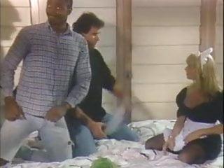 1991 ford escort oxygen sensor Sins of tami monroe 1991