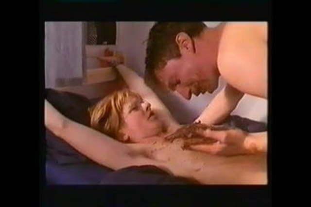 Nackt  Jane Horrocks Jane Horrocks