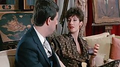 Good Girls, Bad Girls (1984)