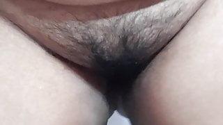Who wants to fuck me ( randi black pussy)