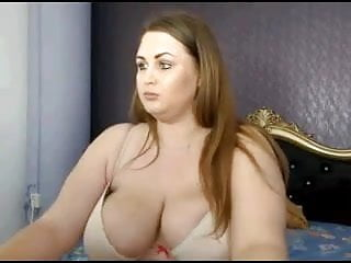Kimi fuck - Angel face kimy with huge boobs