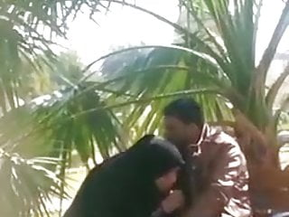 Erect penis in movies An iraqi girl sucks her lover s penis in a public place